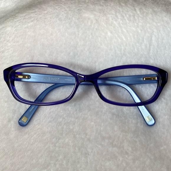 Nine West NW5059 Eyewear Frame
